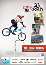 Matthias Mrohs