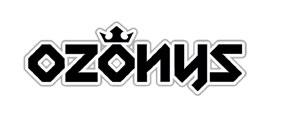 Ozonys