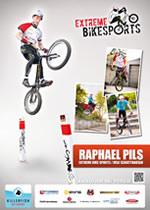 Raphael Pils