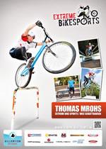Thomas Mrohs
