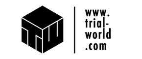 Trialworld
